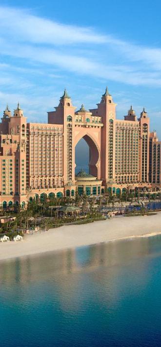 Casino Dubái